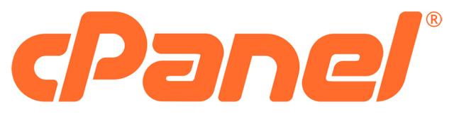 cPanel – logo