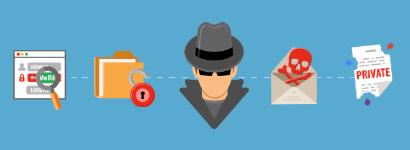13 načinov, kako prepoznati lažno spletno trgovino