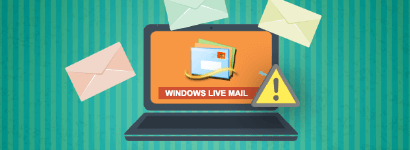 Windows Live Mail samo še do konca junija 2016!
