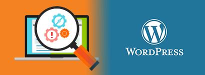 10 najpogostejših težav v WordPressu in kako jih odpraviti – 2.del