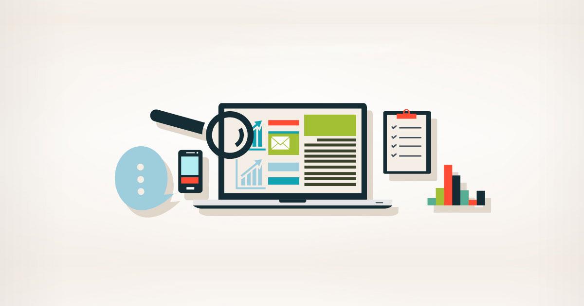 Kako izbira domene vpliva na uspeh na spletu?