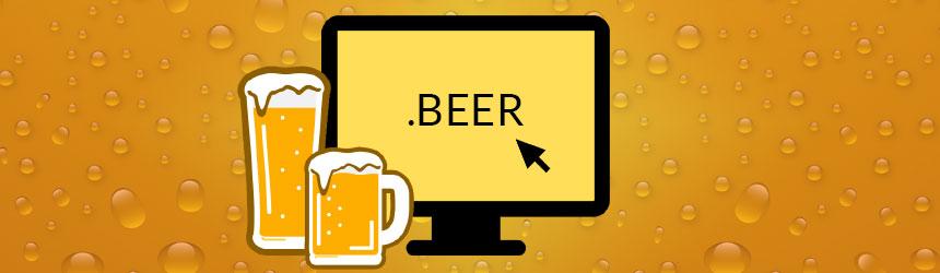 Domena za ljubitelje piva