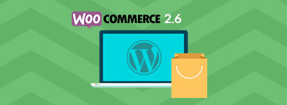 WordPress, WooCommerce in MySQL 5.6