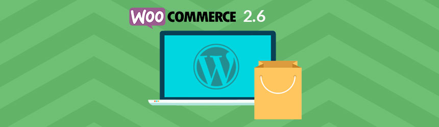 WordPress, WooCommerce in MySQL
