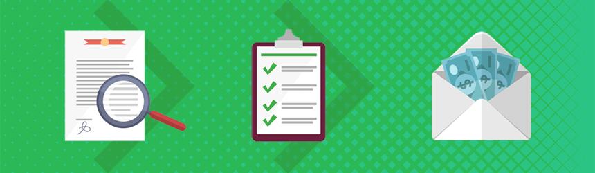 Kako uveljaviti garancijo, ki jo ponuja SSL certifikat