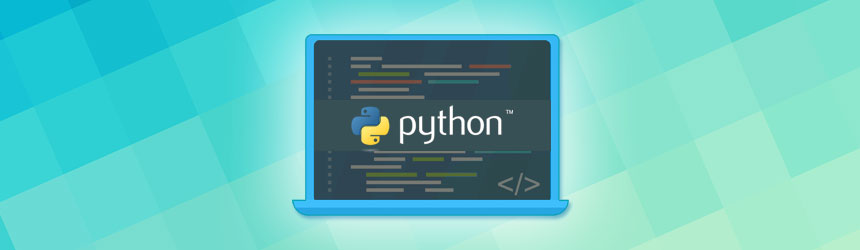 Moja prva Python aplikacija